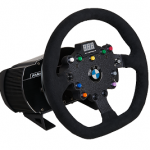 ClubSport Racing Wheel BMW for PC