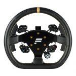 Fanatec ClubSport Steering Wheel Lenkrad R300