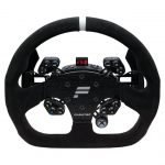 Fanatec ClubSport Steering Wheel GT XBOX ONE