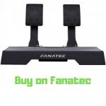 Fanatec CSL Elite Pedals Review Ξ