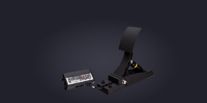 Fanatec CSL Elite Pedals Loadcell Kit