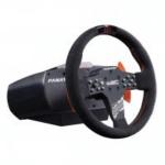 Fanatec CSL Elite Racing Wheel WRC PS4