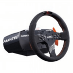 Fanatec CSL Elite Racing Wheel WRC for Xbox One & PC