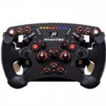 Fanatec Podium Racing Wheel Formula for Xbox One & PC