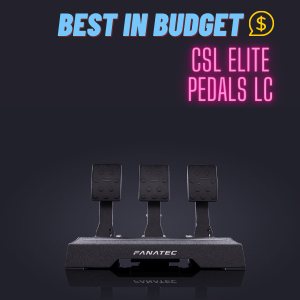 best in budget pedals 2020