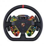 Fanatec ClubSport Steering Wheel Porsche 911 GT3 R