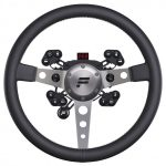 Fanatec ClubSport Steering Wheel Classic 2