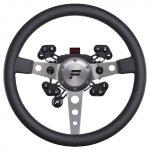Fanatec Podium Steering Wheel Classic 2