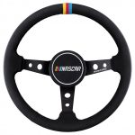 Fanatec Podium Steering Wheel Nascar